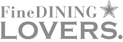 fine dining lovers logo