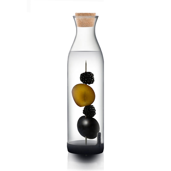 vagnbys cool carafe display