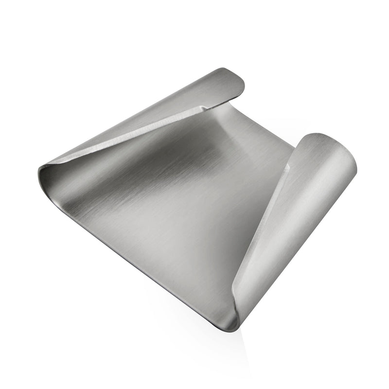 Vagnbys® 'Wedge' Foil Cutter