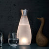 Light Carafe