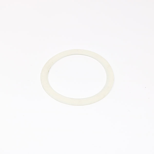 Alkemista Replacement O-Ring