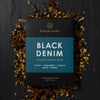alkemista black denim infusion blend - ethan ashe