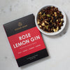 alkemista rose lemon infusion blend - ethan ashe