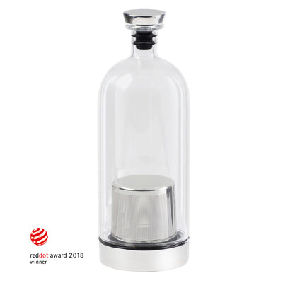 alkemista infusion vessel stainless steel