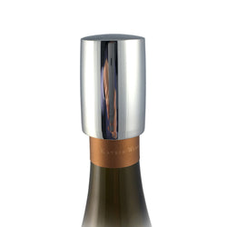 vagnbys wine stopper