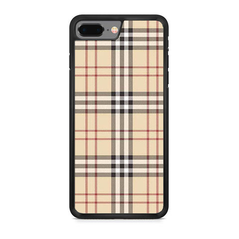 check iphone 8 plus case