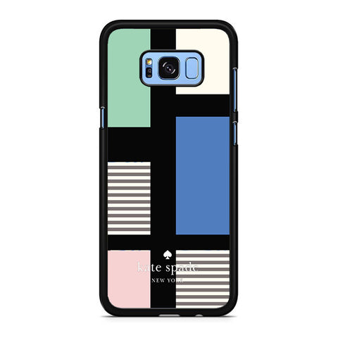 brand new f9907 e5b71 Kate Spade Cube Samsung Galaxy S8 | S8 Plus Case