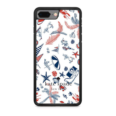 photograph relating to Printable Phone Case referred to as Kate Spade Habit Printable apple iphone 8 As well as Circumstance