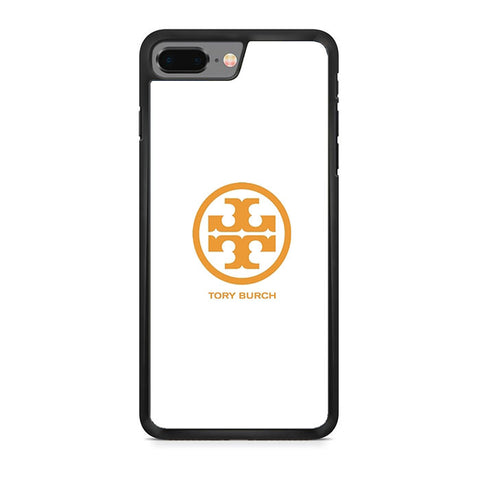 best service bed0e 18d46 Tory Burch Mobile iPhone 8 Plus Case