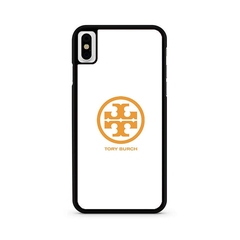 huge selection of 8b957 e992b Tory Burch Mobile iPhone X Case
