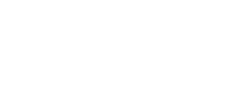 The Moorlands Cookshop