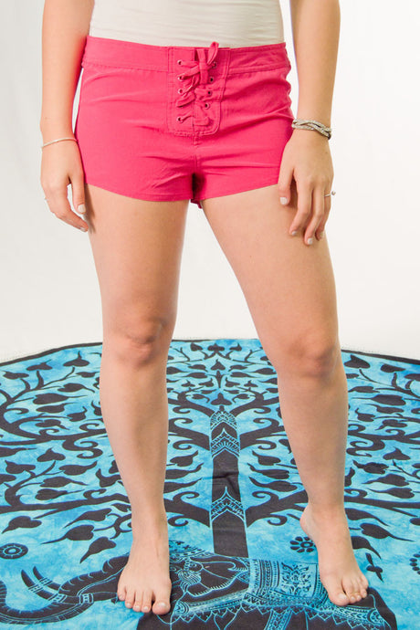 Take Me to the Beach Board Shorts | 922214