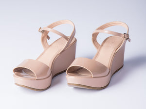 Alicia | Z2156 - 13819 (Pink-Brown)