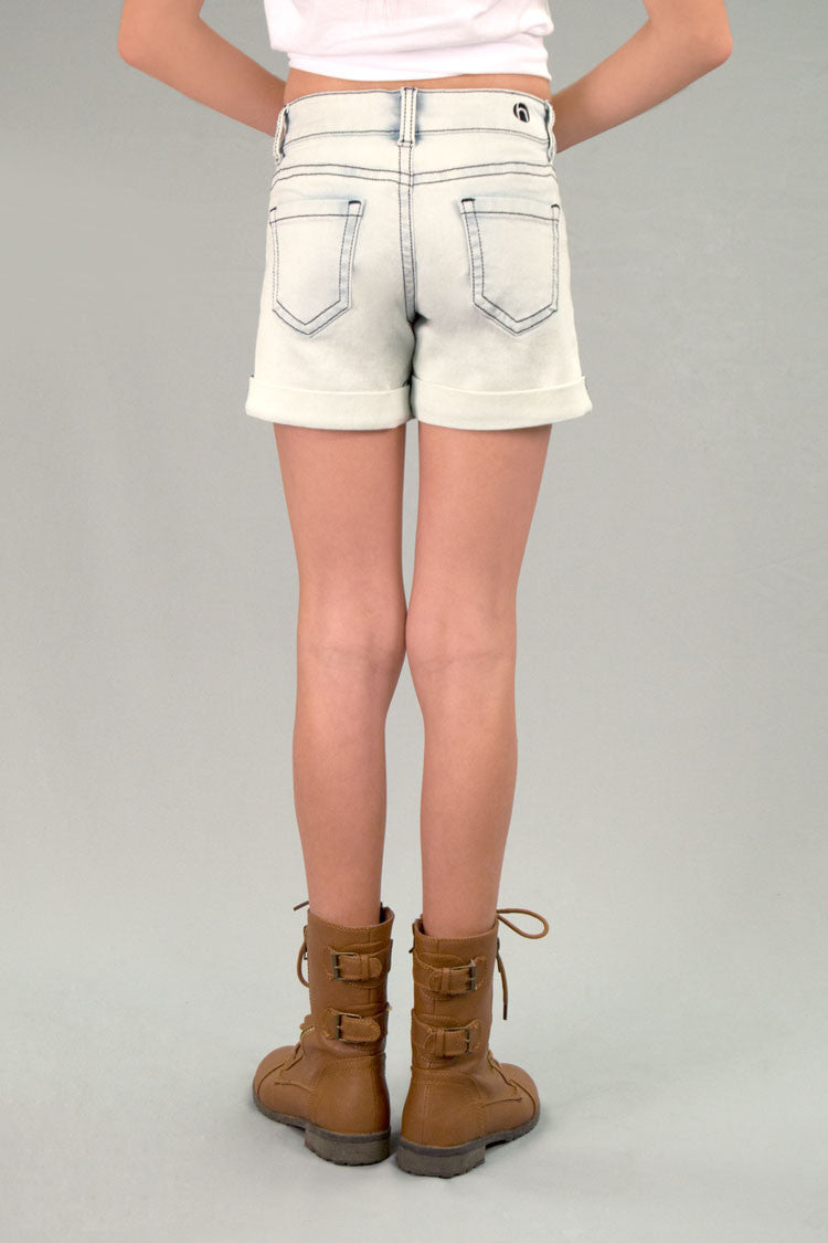 Girl Jeans | 60413GS - Hectik  - 2
