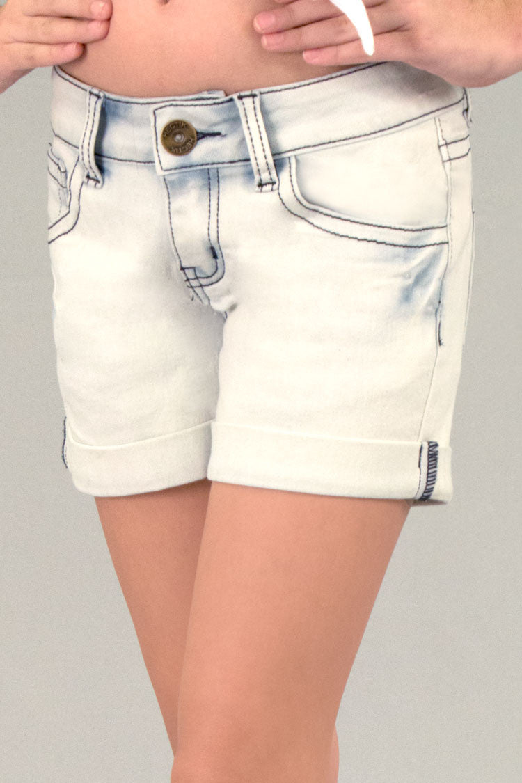 Girl Jeans | 60413GS - Hectik  - 3
