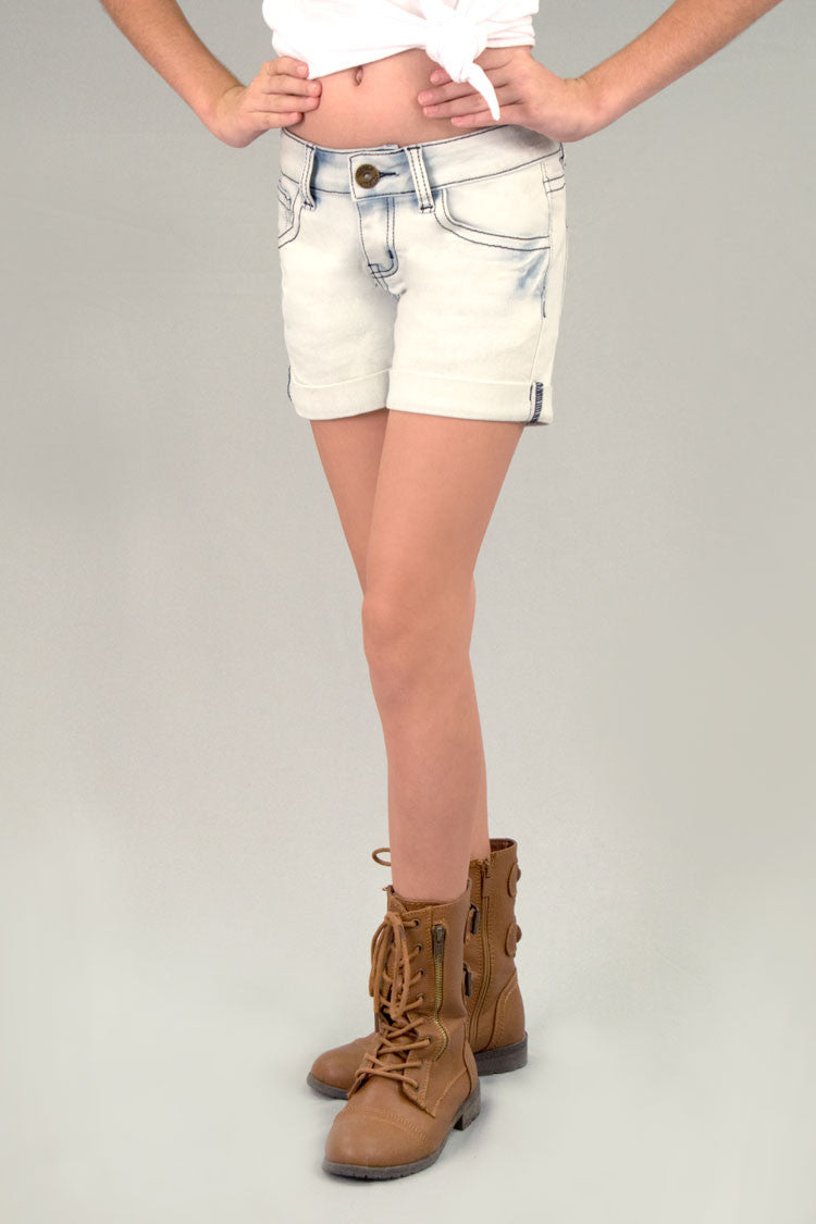 Girl Jeans | 60413GS - Hectik  - 1