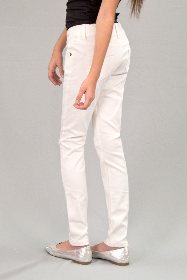 Girls Jeans | 60414G - Hectik  - 2