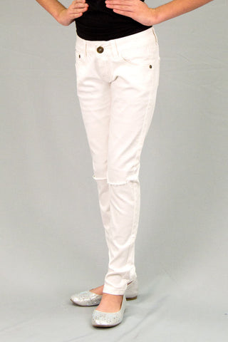 Girls Jeans | 60414G - Hectik  - 1