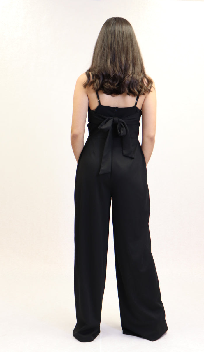 Gracie Jumpsuits | NR-681