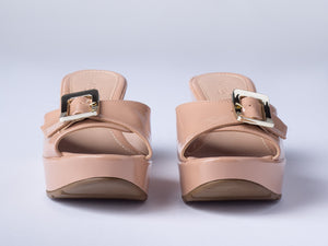 Margarita Z2156-14086 (Blush)