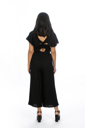 Perfect Jumpsuit - 713