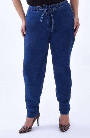 Real Jean Denim | H-2674X