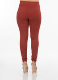 Bossa Nova Jeggings | H-304