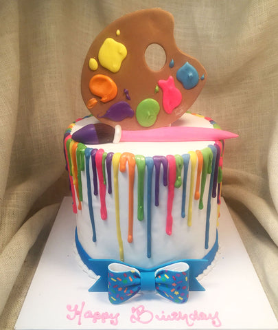 Wondrous Birthday Cakes Tagged Artist Riesterers Bakery Personalised Birthday Cards Paralily Jamesorg