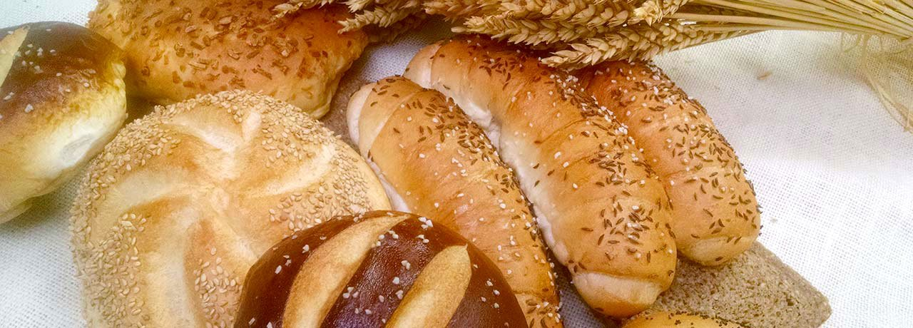the cake gallery ny bellmore