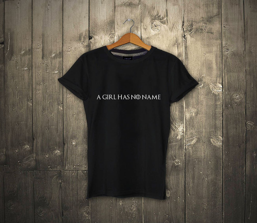 games of thrones t-shirt