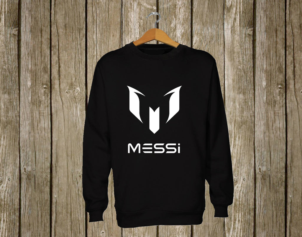 Lionel Messi Sweatshirt