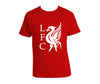 BUY 2 Get 1 FREE: Liverpool Fans Pack!