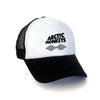 Arctic Monkeys Cap