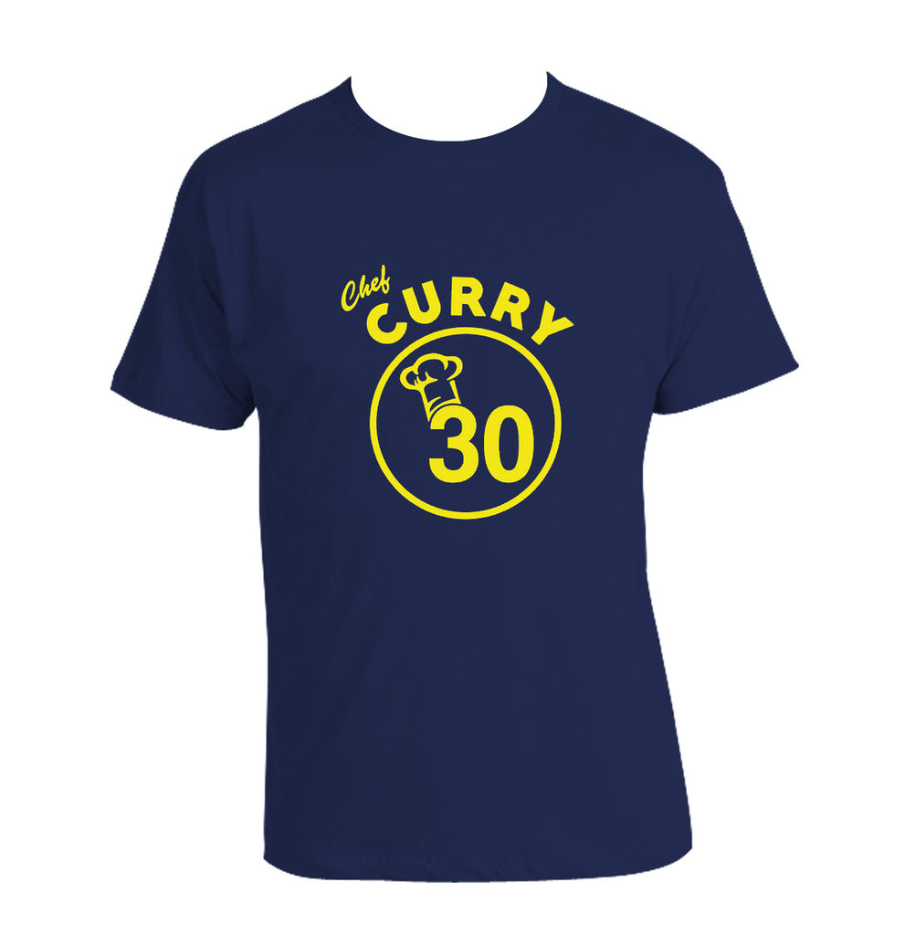 Cheff Curry 30