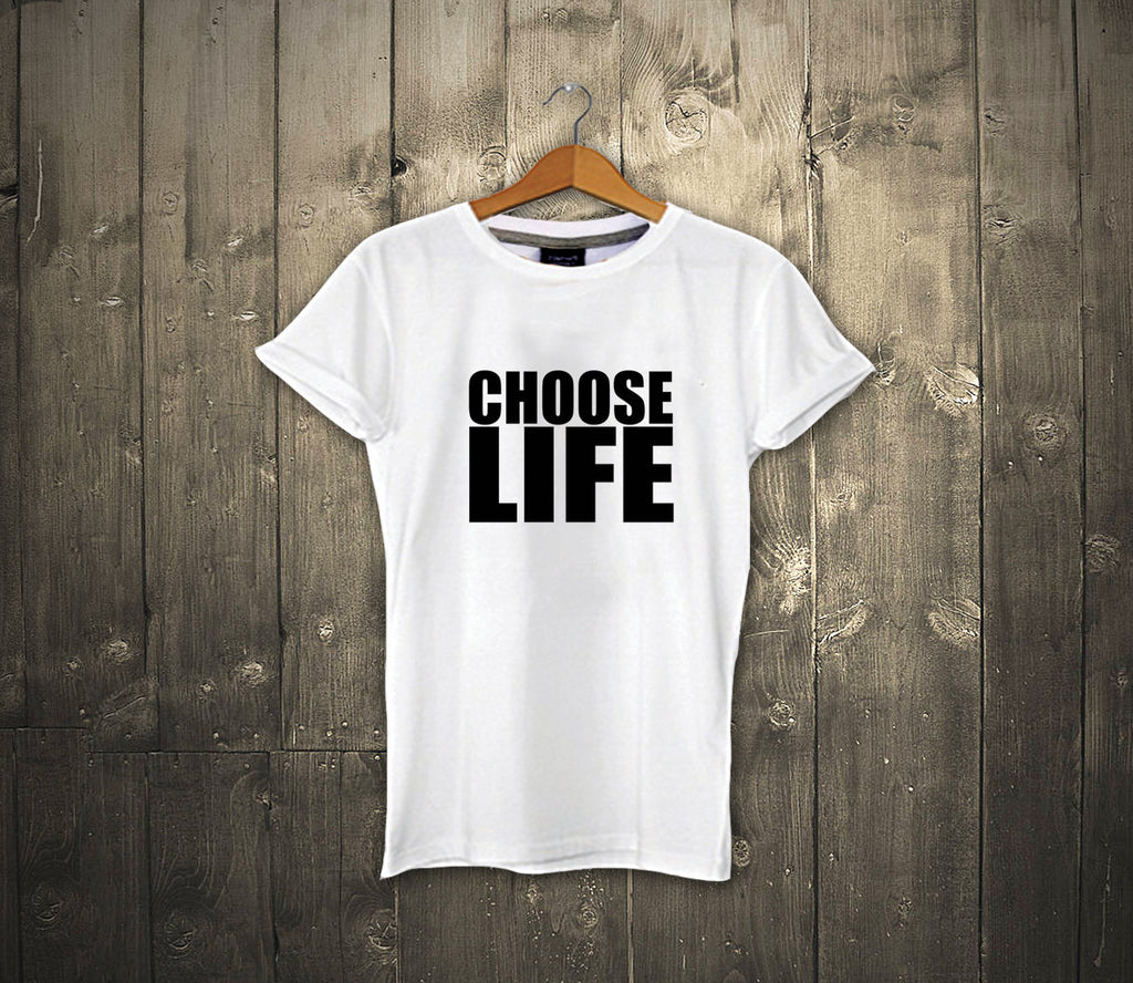 wham - choose life