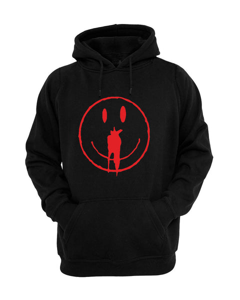 American Horror Story Cult 7 tv film blown xmas unisex Hoodie