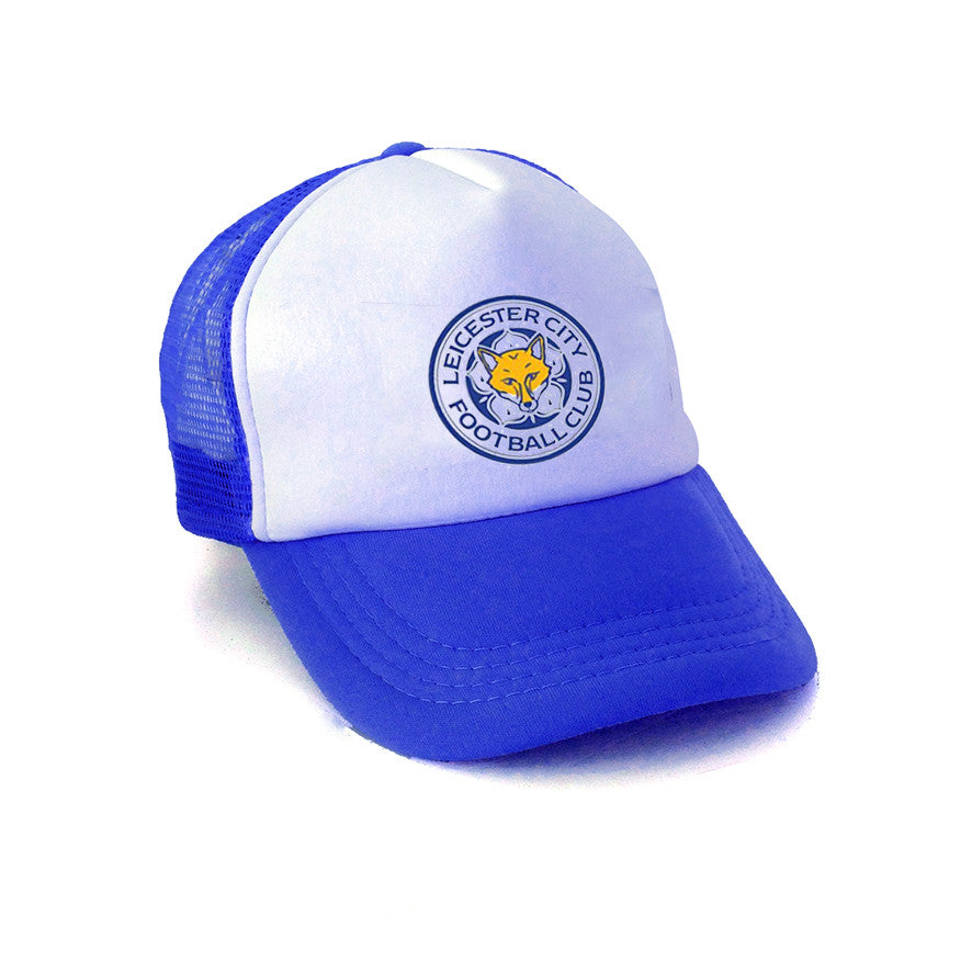 LEICESTER CITY Cap