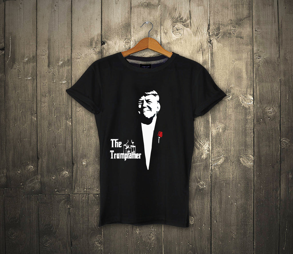 The Trumpfather