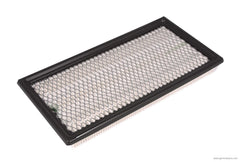 Air Filter, 2.0L/2.4L; 07-10 Jeep Compass/Patriot MK-Get4x4Parts.com