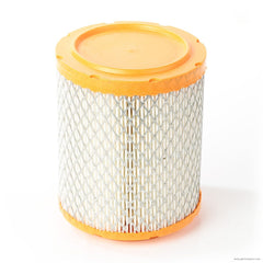 Air Filter, 2.0L/2.4L; 10-16 Jeep Compass/Patriot MK-Get4x4Parts.com