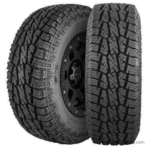 LT235/85R16 AT SPORT Pro Comp Tire for $ 223.99 at Get4x4Parts.com