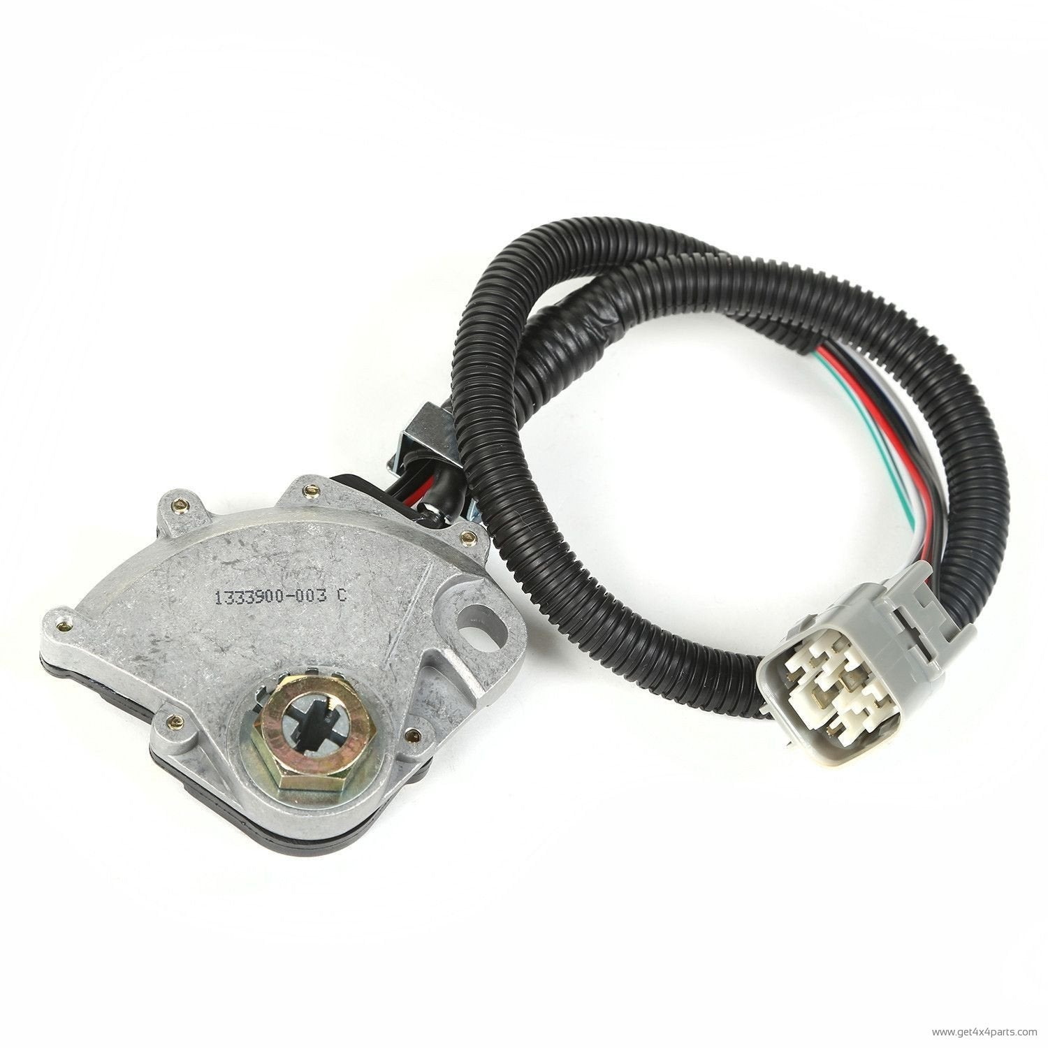 chevy dealer 2006 colorado resistor and wiring harness