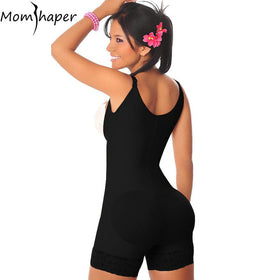 Maternity waist trainer corsets underwear Postpartum belly band slimming Bodysuit modeling strap