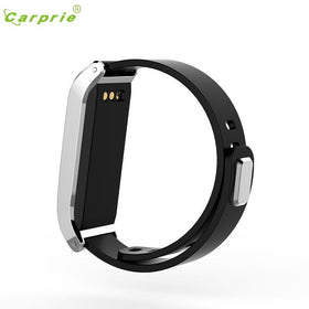 High Tech Paradise Store Smart Watches CARPRIE Bluetooth Smart Watch intelligent Phone Mate for iphone 51118 MotherLander