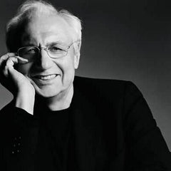 1999 - Frank Gehry