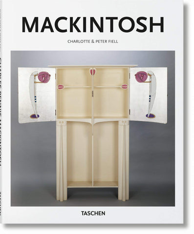 Mackintosh (Basis Art Series 2.0)