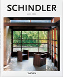 Schindler (Basic Architecture)
