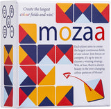 Mozaa Color Matching Game