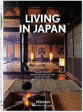 Living In: (Series)