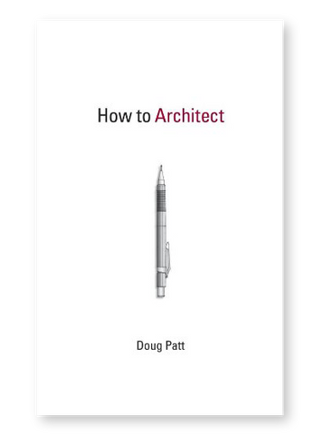 AIA Store - How to Architect - MIT Press